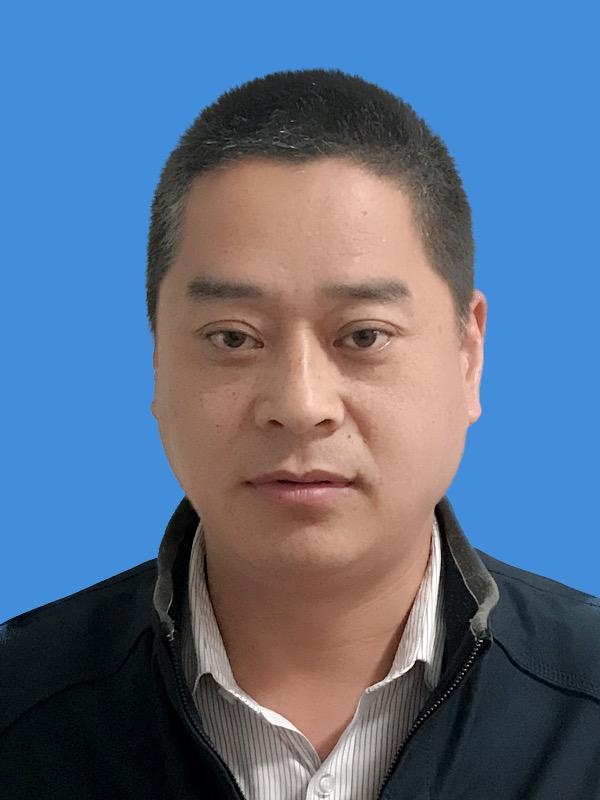 """远东学院教职工""""十佳标兵""""候选人——薛佃淑"""