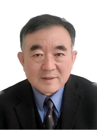党委委员——刘运生