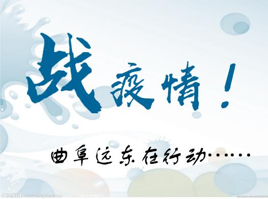 以语言文字之手凝聚中华民族磅礴之力